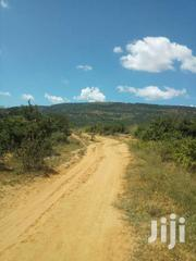 1000 Acres Of Land At Kakoneni For Sell | Land & Plots For Sale for sale in Kilifi, Malindi Town