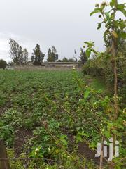 Naivasha Residential/ Commercial Plots on Highway   Land & Plots For Sale for sale in Nairobi, Nairobi Central