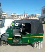 Piaggio 2017 Green | Motorcycles & Scooters for sale in Mombasa, Mkomani