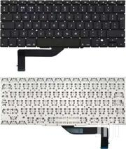 Replacement Keyboard For Apple Macbook Pro A1398 | Repair Services for sale in Nairobi, Nairobi Central