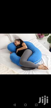 Pregnancy Pillows | Maternity & Pregnancy for sale in Nairobi, Nairobi Central