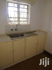 One Bedroom Racecourse | Houses & Apartments For Rent for sale in Nairobi, Ngando