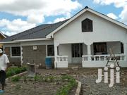 3bedroom Bungalow, All en Suite | Houses & Apartments For Sale for sale in Kajiado, Kitengela
