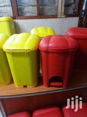 Pedal Bins ( Colour Coded Pedal Bins)   Home Accessories for sale in Nairobi, Nairobi Central