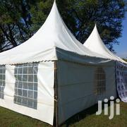 Tents, Chairs, Bouncing Castles For Hire And Sale | Party, Catering & Event Services for sale in Nairobi, Uthiru/Ruthimitu