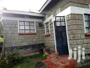 3 Bedrooms Bungalow for Sale, Kenyatta Road Off Thika Superhighway | Houses & Apartments For Sale for sale in Kiambu, Juja