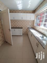 Two Bedrooms 53k | Houses & Apartments For Rent for sale in Nairobi, Kileleshwa