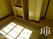 3br Apartment South B   Houses & Apartments For Rent for sale in Nairobi, Nairobi South