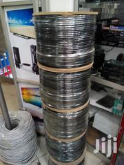 Cat 6 Outdoor Ethernet Cable | Computer Accessories  for sale in Nairobi, Nairobi Central
