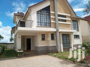 4 Bedroom With Swimming Pool | Houses & Apartments For Sale for sale in Kajiado, Kitengela