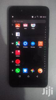 Infinix Smart 16 GB Black | Mobile Phones for sale in Uasin Gishu, Langas
