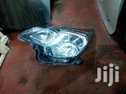 Racits Head Light Xenon | Vehicle Parts & Accessories for sale in Nairobi, Nairobi Central