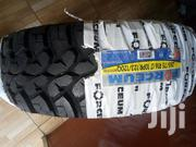 265/75R16 Forceum MT Tyre | Vehicle Parts & Accessories for sale in Nairobi, Nairobi Central