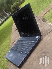 Laptop Acer TravelMate 5760G 8GB Intel Core i7 HDD 1T | Laptops & Computers for sale in Nairobi, Westlands
