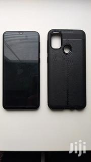 Samsung M30s Soft Silicone Case | Accessories for Mobile Phones & Tablets for sale in Nairobi, Nairobi Central