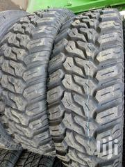 265/75R16 Maxtrek MT Tyres | Vehicle Parts & Accessories for sale in Nairobi, Nairobi Central