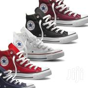 All Star Converse | Clothing for sale in Nairobi, Nairobi Central