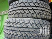 235/75R15 Maxtrek Tyres | Vehicle Parts & Accessories for sale in Nairobi, Nairobi Central