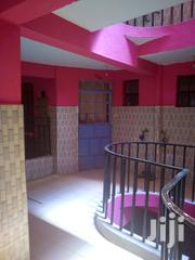One Bedroomed House For Rent | Houses & Apartments For Rent for sale in Nairobi, Kahawa