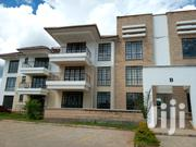 3 Bedroom Master en Suite | Houses & Apartments For Sale for sale in Kajiado, Kitengela