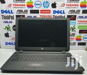 Laptop HP Pavilion 15 4GB Intel Pentium HDD 500GB | Laptops & Computers for sale in Nairobi, Nairobi Central