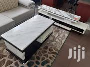 Marble Table   Furniture for sale in Nairobi, Nairobi Central