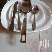 Catering Utensils For Sale And Hire | Party, Catering & Event Services for sale in Nairobi, Westlands