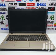 Laptop Asus X55A 4GB Intel Core i5 HDD 1T | Laptops & Computers for sale in Nairobi, Nairobi Central