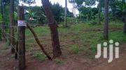 1/2 Acre Land for Sale Maili Tisa Karero Kajiado | Land & Plots For Sale for sale in Kajiado, Magadi