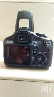 Canon Dslr Camera | Photo & Video Cameras for sale in Nairobi, Nairobi Central