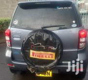 Toyota Rush 2008 Gray | Cars for sale in Nairobi, Embakasi