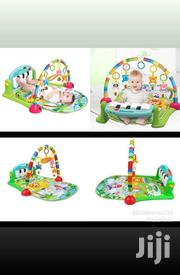 Play Mat for Babies | Baby & Child Care for sale in Nairobi, Nairobi Central
