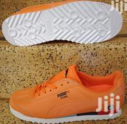 Puma Roma BMW Best On Offer | Shoes for sale in Nairobi, Kilimani