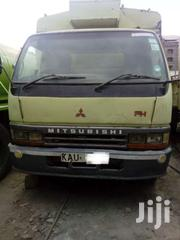 Mitsubishi FH In Running Condition KAU | Trucks & Trailers for sale in Machakos, Athi River