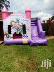 Medium Bouncing Castles Available For Hire | Toys for sale in Nairobi, Nairobi Central
