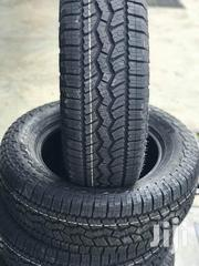 235/85/16 Falken Tyres Is Made In Thailand | Vehicle Parts & Accessories for sale in Nairobi, Nairobi Central