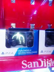Ps4 New Controllers | Video Game Consoles for sale in Nairobi, Nairobi Central
