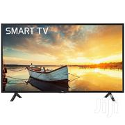 "TCL 40"" Smart Android TV 