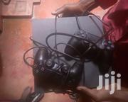 Sony Console Ps 4 | Video Game Consoles for sale in Kiambu, Thika