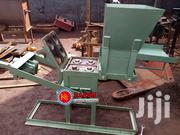 Double Hollow Brick Machine | Manufacturing Equipment for sale in Nairobi, Kariobangi North