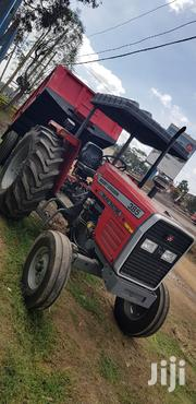 Massey Ferguson 385 | Farm Machinery & Equipment for sale in Nairobi, Nairobi Central