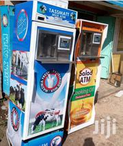 Milk Atm Repair And Installation | Other Services for sale in Nairobi, Kasarani
