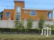 5 Bedroom Massionate | Houses & Apartments For Rent for sale in Mombasa, Mkomani
