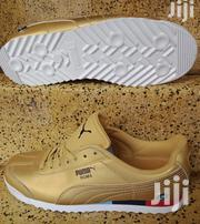 Puma Roma BMW On Offer | Shoes for sale in Nairobi, Roysambu