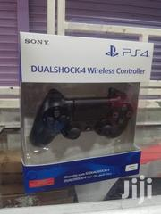 Original Ps4 Game Pad | Video Game Consoles for sale in Nairobi, Nairobi Central