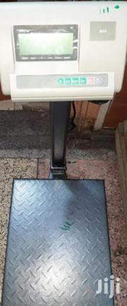 Brand New A12 Digital Weighing Scales | Store Equipment for sale in Nairobi, Nairobi Central