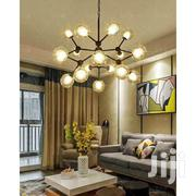 Beautiful 18-Arm Chandelier | Home Accessories for sale in Nairobi, Nairobi Central
