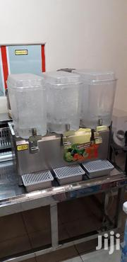 New Juice Dispenser | Restaurant & Catering Equipment for sale in Nairobi, Karen