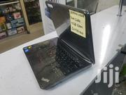 Laptop Lenovo ThinkPad X131e 4GB Intel Core 2 Duo HDD 320GB | Laptops & Computers for sale in Nakuru, Nakuru East