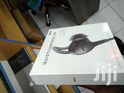 Bose Queit Control Wireless Bluetooth Earphones Brand Boxed in a Shop | Headphones for sale in Nairobi, Nairobi Central